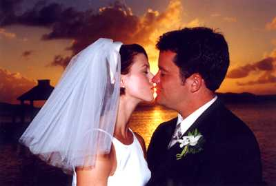 we can make your wedding / honeymoon a very memorable one.